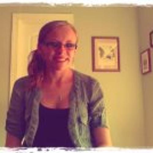 Emily Shacochis's avatar