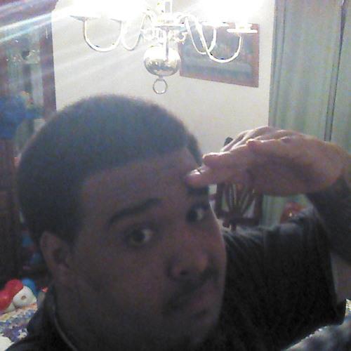 mykecheeze's avatar