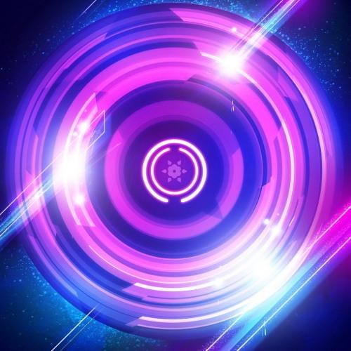 CircleLife's avatar