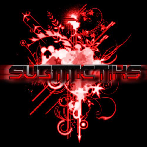 Subtactiks's avatar