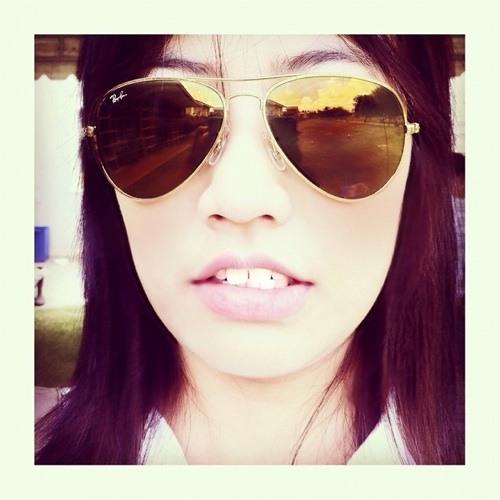 sunbeamykathy's avatar