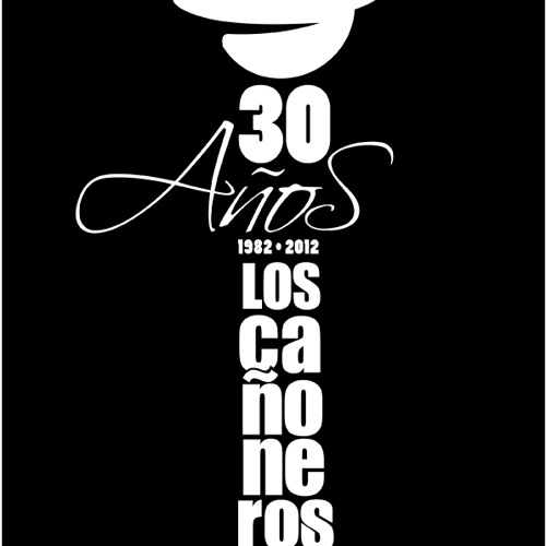 loscanoneros's avatar