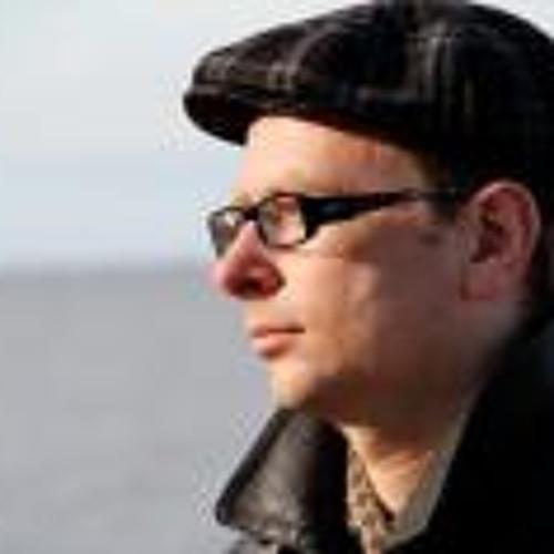 tanonov's avatar