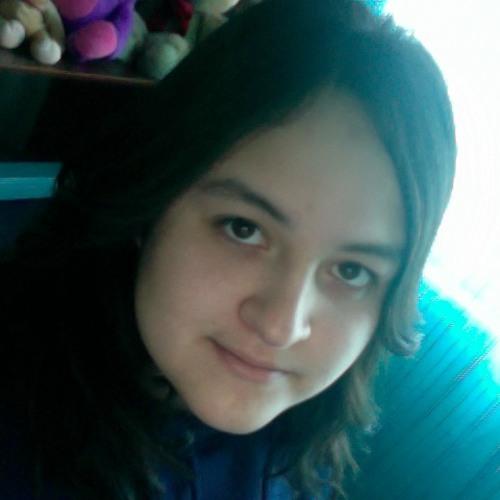 Kayla Danee's avatar