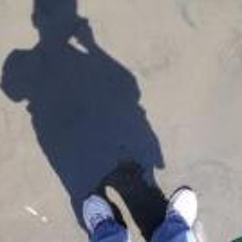 Jorge Flores 31's avatar