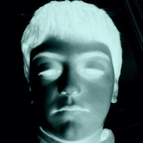 HOMER's avatar