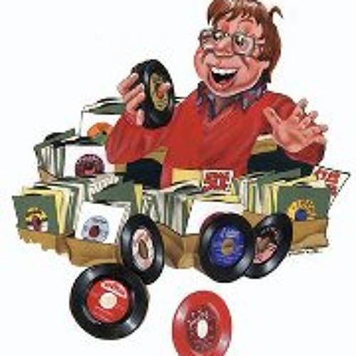 Herwig Goeman's avatar