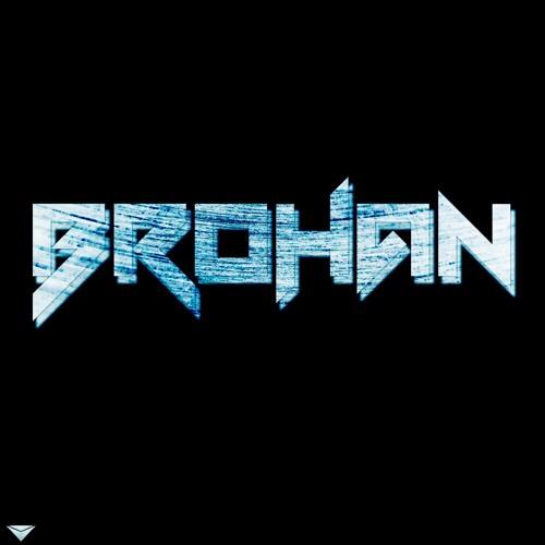 Brohan.'s avatar