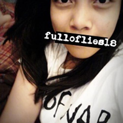 fulloflies18's avatar