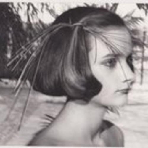 Shannon Dupont's avatar