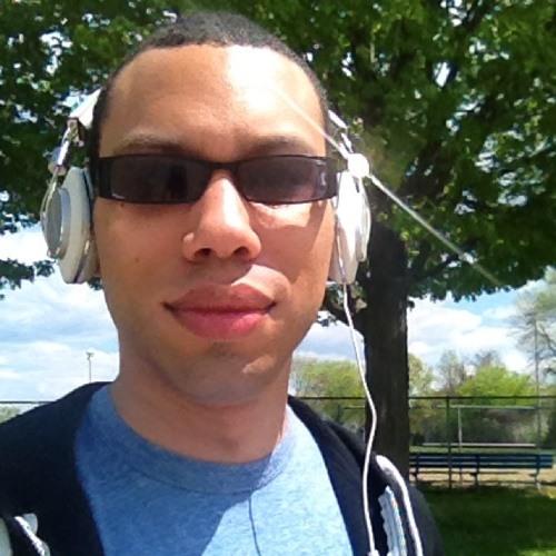 ajdalton05's avatar