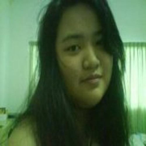 FirzAnah's avatar