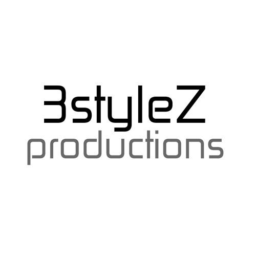 3styleZ productions's avatar