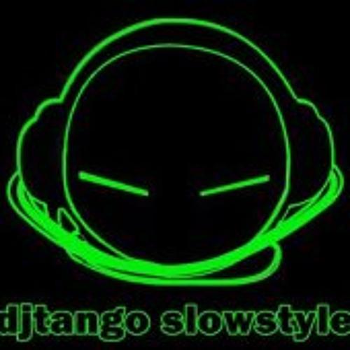djtango slowstyle's avatar