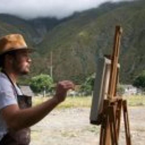 Juanito Martinez Plástico's avatar