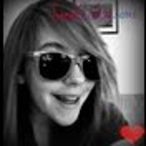 SarahZeAwesome's avatar