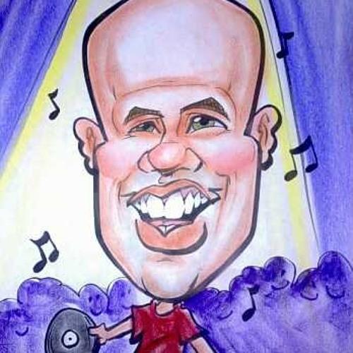 DJ Ant Mixes's avatar
