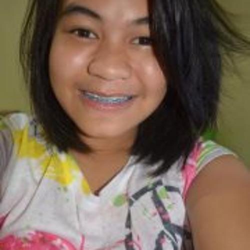 Trisha Herrera's avatar