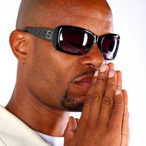 Rajaee's avatar