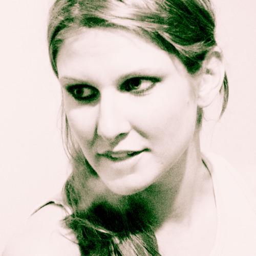 Megan Kaleher's avatar
