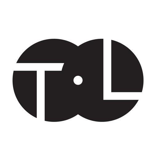 Lotah (TITANS)'s avatar