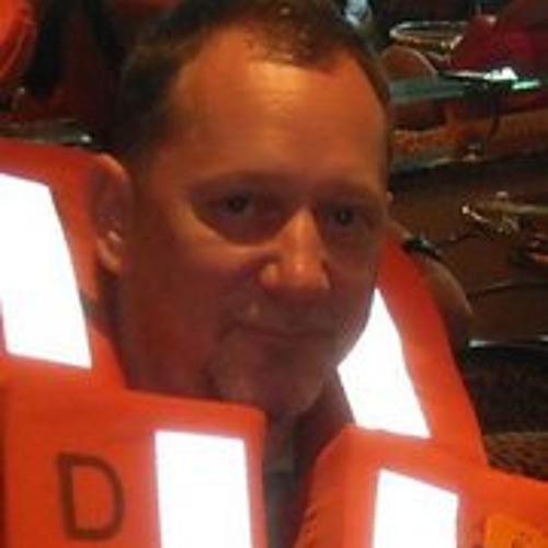 das.bv's avatar