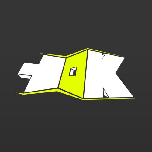 TOK's avatar