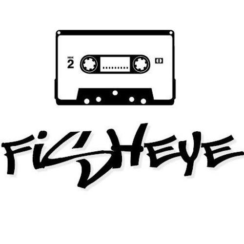 fi$hEyE's avatar