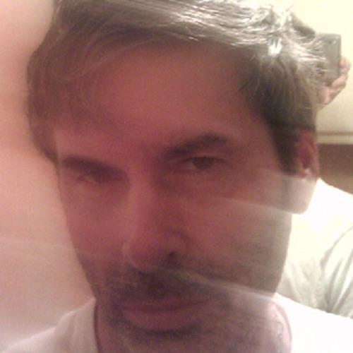 yahwea's avatar