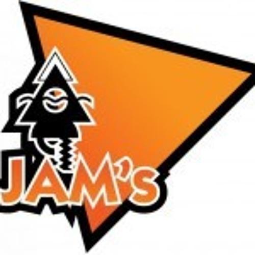 JAM'S's avatar