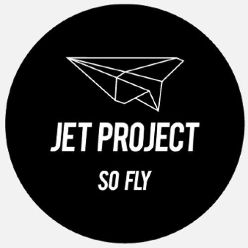 jetproject's avatar