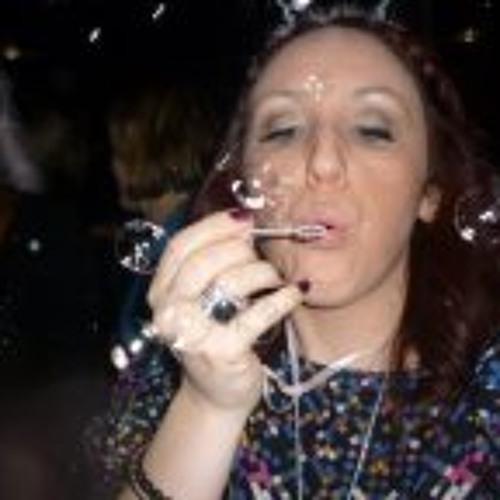 klsmart's avatar