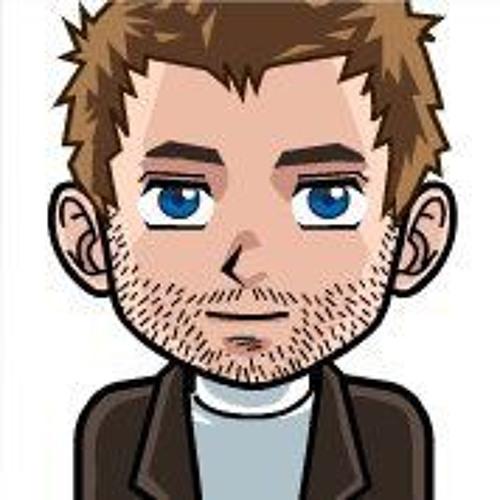 Erin West 3's avatar