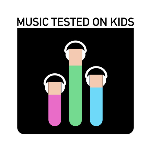 (music) tested on kids...'s avatar