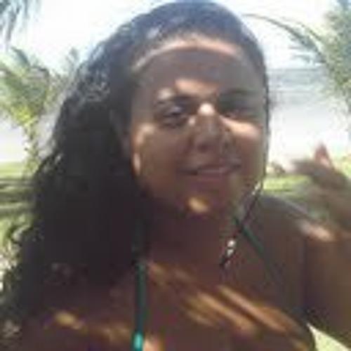 Cintia Abreu's avatar