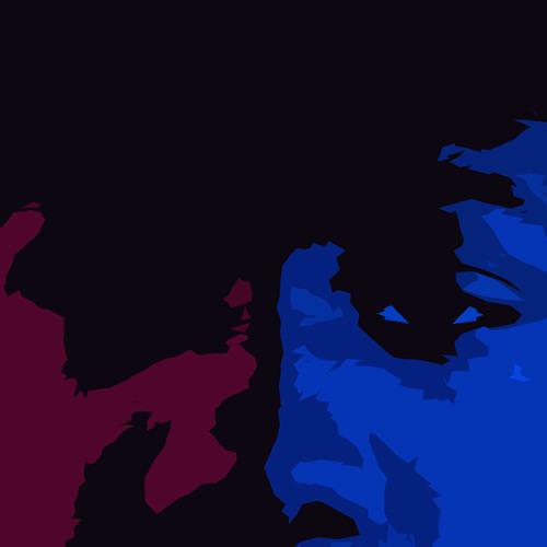 Eccentric (Archives)'s avatar