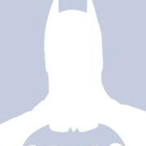 Darius Wittmann's avatar