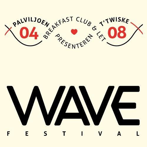 WAVE FESTIVAL's avatar