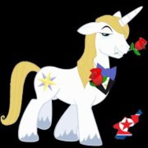 Prince Blueblood's avatar