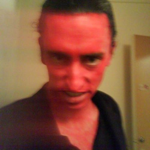 LuciusBlue's avatar