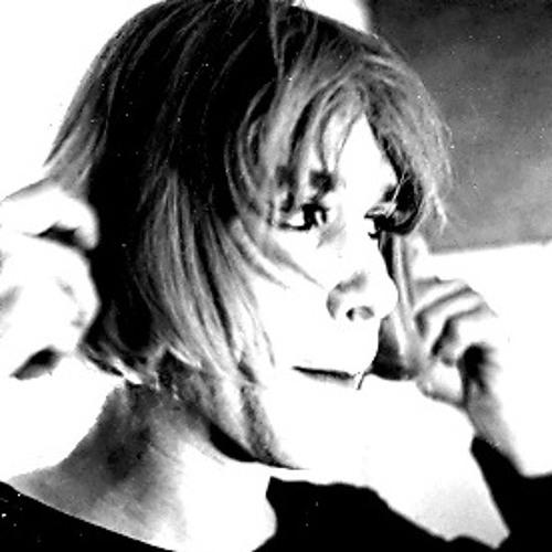 Nora Düster's avatar