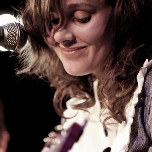 Silvia Caracristi's avatar