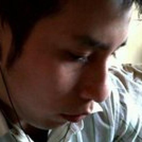Izual Mephisto's avatar