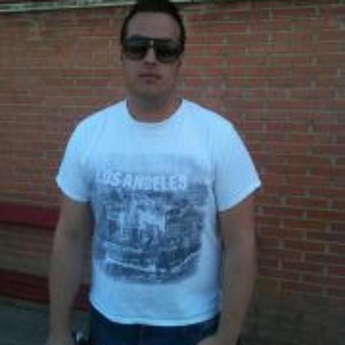 Adrian Vivancos Anton's avatar