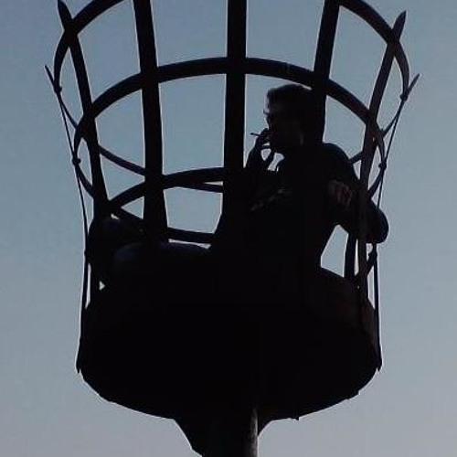 Pete Hamilton's avatar