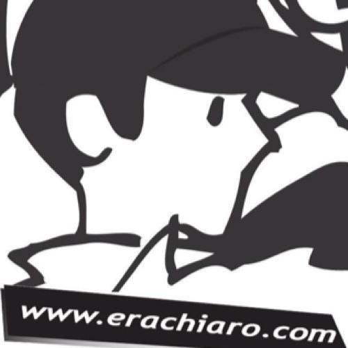 Era Chiaro.'s avatar
