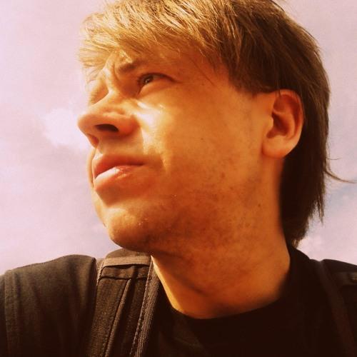 Guntis Erglis's avatar