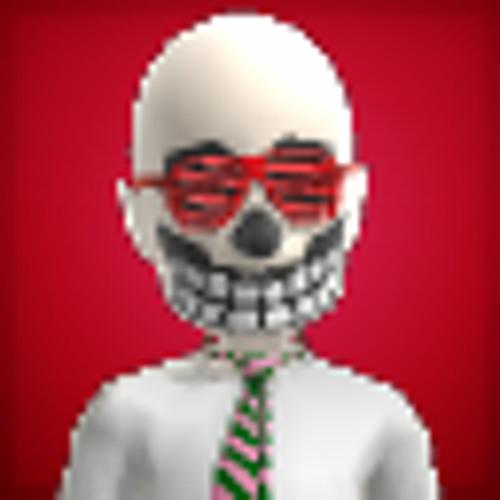 Jam Narun's avatar