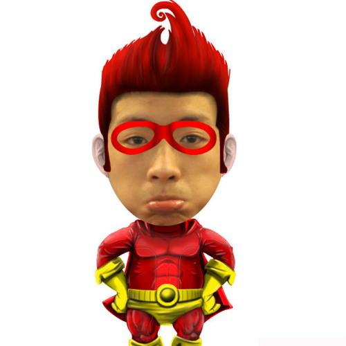 bachbanhbao's avatar