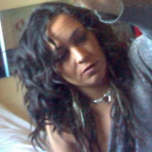princeslady1973's avatar